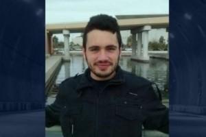 """Γρίφος με τον θάνατο του φοιτητή στην Κάλυμνο: Η αποκάλυψη του ιατροδικαστή που φέρνει τα """"πάνω - κάτω""""!"""