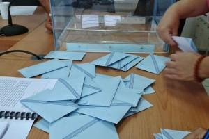 Σήμερα οι δεύτερες εκλογές της Κεντροαριστεράς: «Μάχη» Γεννηματά - Ανδρουλάκη!