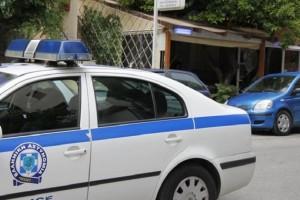 Θεσσαλονίκη: Σε 20 χρόνια καταδικάστηκε ο 76χρονος που πυροβόλησε δικηγόρο