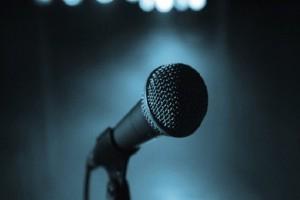Παγκόσμιο - σοκ: Πέθανε κορυφαίος τραγουδιστής! (photos+videos)
