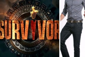 Survivor 2 - αποκλειστικό: Μπαίνει στο παιχνίδι ο άνθρωπος που μισούν οι μισοί Έλληνες! (photos+videos)