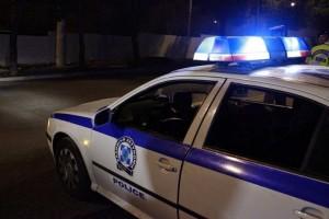 Θρίλερ στην Πάτρα: Κακοποιοί εισέβαλαν στο σπίτι και ξυλοκόπησαν άγρια δύο γυναίκες