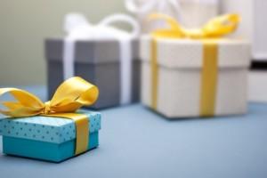 Ποιοι γιορτάζουν σήμερα, Πέμπτη 23 Νοεμβρίου, σύμφωνα με το εορτολόγιο;