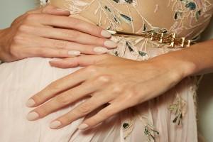 Πάρε ιδέες: Αυτές οι τάσεις θα φορεθούν πολύ… στα νύχια σου!