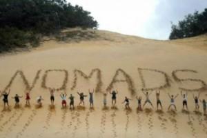 Nomads: EKTAKΤO! Σοβαρός τραυματισμός παίκτη μέσα στο παιχνίδι…(Βίντεο)