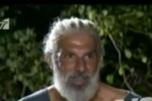 Nomads: Ο Μάνος Πίντζης ξεκαθαρίζει τι έχει συμβεί με τον Μαυρίδη! (Βίντεο)