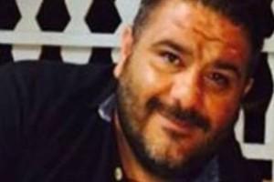 """Σοκάρει η θεία του 38χρονου οδηγού νταλίκας: """"Έφεραν το πτώμα του μέσα σε..."""""""