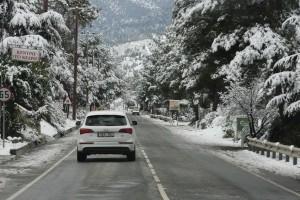 10 πράγματα που πρέπει να έχεις στο αυτοκίνητό σου όταν κάνει κρύο! - Εσύ το γνώριζες;