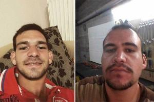 """Οικογενειακό έγκλημα στην Κρήτη: Σοκάρει το πόρισμα του ιατροδικαστή: """"Τον σκότωσε με..."""""""