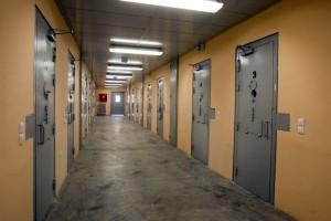 Τέλος στο θρίλερ: Συνελήφθη στην Ομόνοια ο ισοβίτης που είχε δραπετεύσει από τις φυλακές!