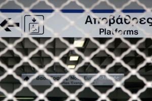 Ο κόσμος έτρεξε να πληρώσει ηλεκτρονικές κάρτες και το Μετρό ανακοίνωσε και νέα 24ωρη απεργία!
