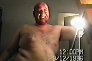 Έξι ανατριχιαστικά βίντεο που υπάρχουν στο YouTube και οι τραγικές ιστορίες που τα συνοδεύουν!