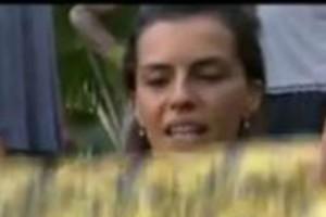 Nomads: Τα δώρα της Μαντώς Γαστεράτου στους συμπαίκτες της και το…βρ@κί που χάρισε στην Κολέτσα! (Βίντεο)