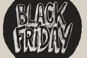 Black Friday: Ποια είναι η κορυφαία αλυσίδα που έχει πρώτη σε πωλήσεις! Η ανακοίνωση - πρόκληση προς τους ανταγωνιστές!
