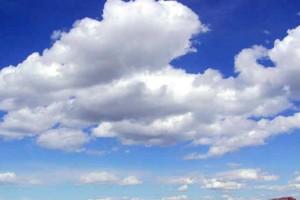 Καιρός: Αίθριος θα είναι ο καιρός σήμερα - Μικρή άνοδος της θερμοκρασίας!