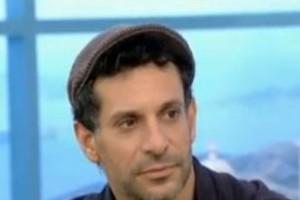 Ο Γιώργος Χρανιώτης μιλά ανοιχτά για το σeξ στο Survivor! Η αποκάλυψη για τις εντάσεις μέσα στο ριάλιτι επιβίωσης! (βίντεο)