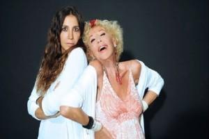 Ραγίζει καρδιές η Μαρία Ελένη Λυκουρέζου: «Η ψυχή της μανούλας μου θα μαράζωνε…»