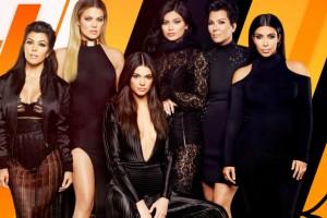 Συμβόλαιο από χρυσό για τις Kardashians: Δεν φαντάζεστε πόσα χρήματα θα βγάλουν για την εκπομπή τους!