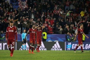Champions League: Ματσάρα σε Σεβίλλη, πρόκριση για Τότεναμ, ταπείνωσε το ΑΠΟΕΛ η Ρεάλ!