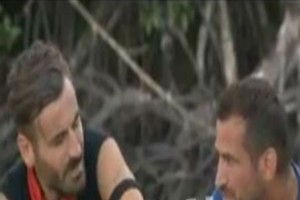 Nomads: Το πηγαδάκι Κατσινόπουλου-Μαυρίδη και το… «θάψιμο» στις ομάδες τους! (video)