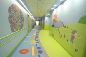 Μεγάλη νίκη της «Ομάδας Προσφοράς ΟΠΑΠ» στο μαραθώνιο για τα παιδιά – Ο ΟΠΑΠ προσθέτει  3.642.845 ευρώ στην επένδυσή του για την ανακαίνιση των δύο παιδιατρικών νοσοκομείων!