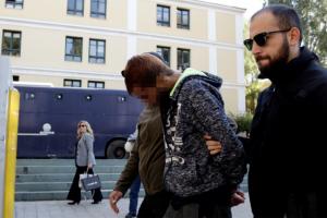 Νέα στοιχεία για τη δολοφονία του Μιχάλη Ζαφειρόπουλου έρχονται στο φως της δημοσιότητας! - Τα μυστικά ραντεβού στη φυλακή