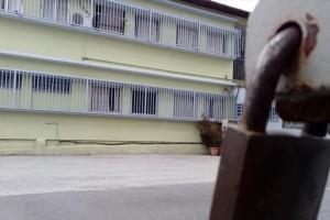Κλειστά σχολεία στην Αττική! Δείτε ποια