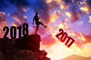 Ζώδια: Αστρολογικές προβλέψεις 2018 από την Άντα Λεούση με βάση την ημερομηνία γέννησής σου!