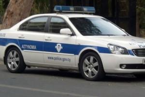 Πυροβόλησαν εξ επαφής και εγκατέλειψαν 40χρονο στο κέντρο της Λευκωσίας