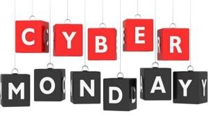 Cyber Monday 2017: Νέες υπερεκπτώσεις πάνω από 60%! Πότε ξεκινούν και που θα τις βρείτε;