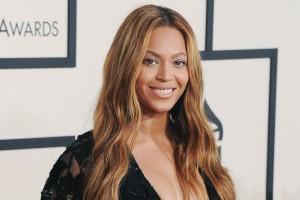 Τα πήρε όλα η Beyonce: Η πιο ακριβοπληρωμένη τραγουδίστρια φέτος -Ποιες άφησε πίσω της;