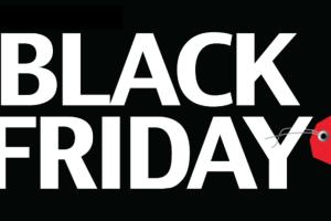 Είσαι γυναίκα; Εδώ θα βρεις τις καλύτερες προσφορές του Black Friday για ένα... μικρό δωράκι στον εαυτό σου!