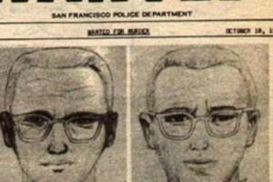 Zodiac: Βρήκαν την ταυτότητα του διαβόητου serial killer που δεν «πιάστηκε» ποτέ;