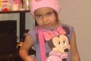 Αποκάλυψη - βόμβα: Αυτή είναι η γυναίκα που εξαφανίστηκε στην υπόθεση της μικρής Άννυ! Δολοφονήθηκε;