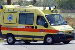 Κρήτη: Πανικός σε σχολείο - Ανήλικη προσπάθησε να αυτοκτονήσει