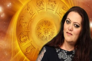 Ζώδια: Αστρολογικές προβλέψεις της νέας εβδομάδας από την Άντα Λεούση!