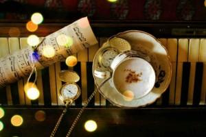 Ότι πρέπει για τον χειμώνα: Τα 5 άκρως χουχουλιαστά café της Αθήνας!