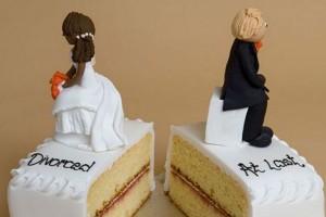 Έτσι θα ξεπεράσεις εύκολα το διαζύγιό σου!