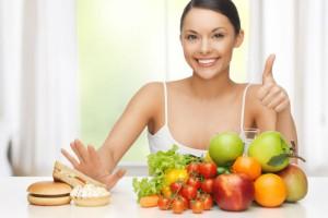 Η σωστή διατροφή σε προστατεύει από τα αυτοάνοσα!