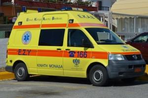 Βαρύ πένθος στην ελληνική showbiz: Συντετριμμένος ο Διονύσης Σαββόπουλος!