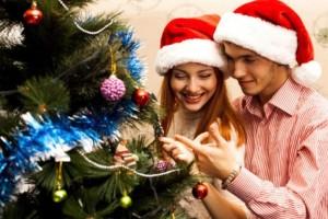 Πώς θα περάσουν τα ζώδια τις γιορτές των Χριστουγέννων; Ποιοι θα χωρίσουν, ποιοι θα βρούνε ταίρι και ποιοι θα κερδίσουν λεφτά;