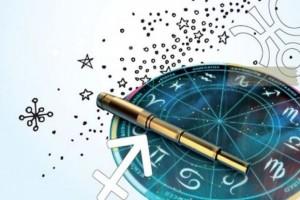 Ζώδια: Τι λένε τα άστρα για σήμερα, Πέμπτη 23 Νοεμβρίου;