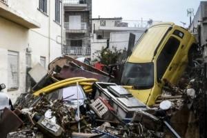 Ελληνάρας: Αδιανόητη πατέντα για την κακοκαιρία από Έλληνα οδηγό! (photo)