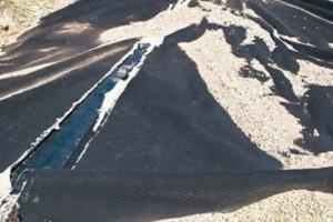Ραδιενεργή «βόμβα» στην παλιά χωματερή του Σχιστού - Αποσοβήθηκε ο κίνδυνος!