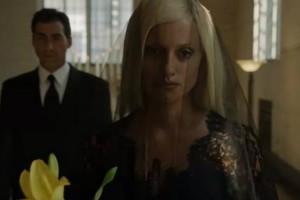 American Crime Story: Κυκλοφόρησε το trailer για τη δολοφονία του Versace (video)