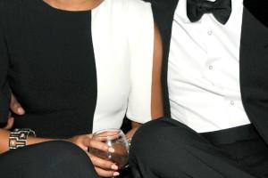 Σοκ στη showbiz: Πασίγνωστος τραγουδιστής παραδέχθηκε δημόσια ότι έχει κερατώσει την γυναίκα του!