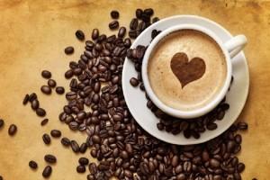 Πώς να δώσεις γλυκιά γεύση στον καφέ σου χωρίς να προσθέσεις ζάχαρη! - Κι όμως υπάρχει τρόπος!