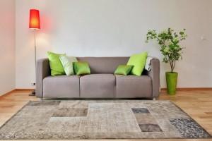 Πάρε ιδέες: Ανανέωσε τον χώρο σου με την νέα τάση στα χαλιά! (Photo)