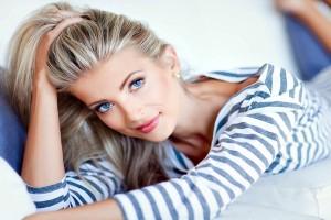 3 tips για να αποκτήσεις λαμπερό δέρμα εύκολα και γρήγορα!