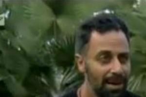Nomads: «Οι μάσκες θα πέσουν!»: Ο Λευτέρης Χατζηιωάννου «επιτίθεται» στην Αποστολία Ζώη! (Βίντεο)